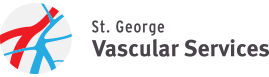 St George Vascular Services